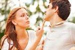 Ревность – бич любой пары