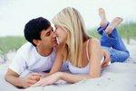 Первый секс определяет всю дальнейшую жизнь