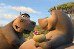 Мужья-бегемоты