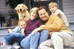 Главные секреты крепкой семьи