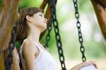 Как бороться с апатией: шаги к хорошему настроению