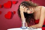 Что делать с безответной любовью