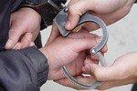 Совершено покушение изнасилования девочки-шизофреника