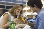 Опровергнута связь между количеством выпитого алкоголя и силой сексуальной привлекательности
