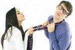 Как понять, что мужчине не нужны серьёзные отношения: 5 признаков