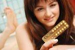 Экстренная контрацепция - правда и вымысел