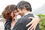 Как заново влюбиться в мужа