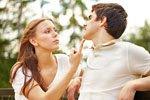Сколько ревности выдержат отношения