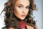 Алена Водонаева одичала