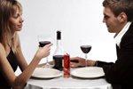 Основные правила первого свидания