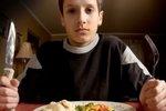 Ученые исследовали, что питание в детстве влияет на будущую сексуальную активность мужчин