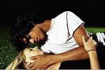 Четыре сексуальные фантазии, которые действительно работают