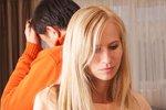 Как жить после развода?