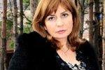 Ирина Агибалова: Мой муж импотент