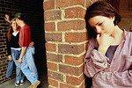 Возможен ли развод после измены?
