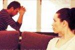Особенности эмоциональной измены: как ее избежать?