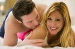 Как заниматься сексом, чтобы забеременеть