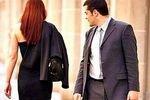 Ученые назвали основные причины мужских измен