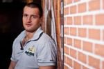 Алексей Самсонов покaзал свою настоящую дeвушку