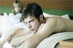 В постели с девственником