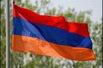 Сексопатолог рассказал о сексуальных проблемах мужчин и женщин в Армении
