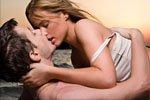 Где и как познакомиться для интимных отношений?