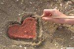 Как пережить безответную любовь?