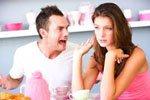 Мужские синдромы – это нужно знать каждой женщине