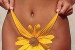 35% женщин на лето делают себе интимные стрижки