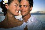 Самые распространенные мифы о браке