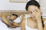 Обнародованы удивительные факторы, влияющие на интимную жизнь