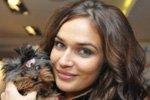 Алена Водонаева разрешила мужу изменять
