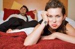 ТОП-7 женских фраз, которые бесят мужчин