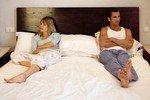 Консультация психолога спасает наши отношения