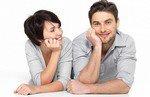 Мужчины и женщины по-разному лгут о своем сексуальном опыте