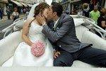 Моногамия значительно снижает женское либидо