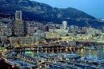 Путешествие по Монако