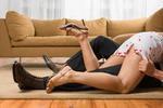 Женское сексуальное желание ничуть не слабее мужского