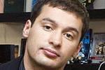 Черкасов: у Кирилюк «бешенство половых органов»