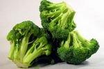 5 продуктов и специй, нормализующих гормональный баланс