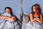 Частые причины разрыва отношений