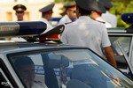 В Ингушетии разыскивают маньяка, надругавшегося над тремя малолетними