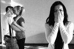Женская территория: Стоит ли прощать измену любимого?