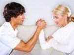 Как нельзя действовать в отношениях с мужчиной?