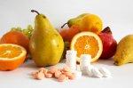 Витамины способны повышать либидо