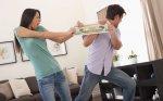 Супружеский долг – кто кому должен