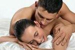 Самые сексуальные мужские профессии