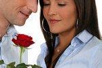 Грабли, на которые девушки наступают в отношениях с мужчинами