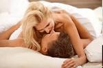 Обнаружена новая связь между депрессией и интимной жизнью