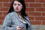 Британка накурила марихуаной школьника, чтобы заняться сексом